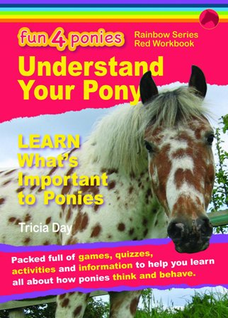 Understand Your Pony